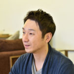 interview07_photo01